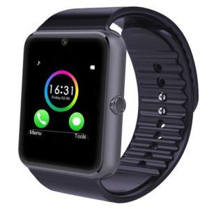 Yamay Bluetooth Smartwatch Uhr Intelligente Armbanduhr Fitness Tracker Armband Sport Uhr PLATZ 1